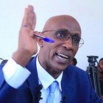 Wasaarada Waxbarashada Somaliland Oo Digniin Udirtay Iskuulada Gaarka Loo Leeyahay.