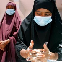 Somali Schools Reassure of Students Health Safety as Learning Resumes