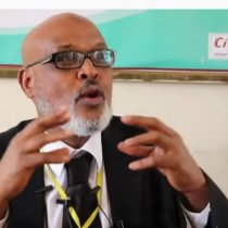DAAWO: Xildhibaan Xoog Oo Ka Hadlay Halka Uu ka Taaganyahay Inay Doorasho Dhacdo Somaliland