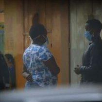 DAAWO: Suuqa Madow Ee Nairobi Ee Lagu Iibiya Carruurta La Soo Xaday