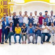Warbaahinta Madaxa-banaan Ee Somaliland oo Qaaddacay Go'aan iyo Guddi Aan Sharci Ahayn