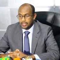 Somaliland Oo Waddan Afrikaan Ah Ka Dalbatay Inay La Isticmaasho Furaheeda Xagga Internet-ka