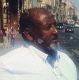 Ciidamada Badda Ee Ethiopia Waxay Imanayaan Djibouti Iyo Somaliland.