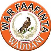 Fashilka Waaxda Warbaahinta Waddani By Mukhtar Cilmi