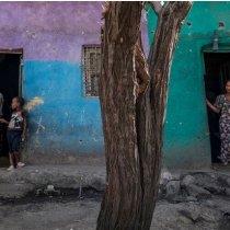 Diplomats: UN Security Council to Meet Thursday on Ethiopia's Tigray