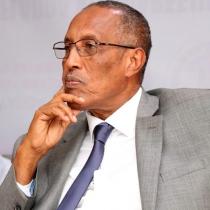Qof Kasta Oo Somaliland Ugu Dhinta Cudurka Covid-19 Masuuliyadiisa Ma Lagala Xisaabtami Karaa Muuse Biixi Iyo Xukuumadiisa?..Faallo