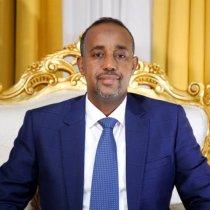 DAAW: Raysal Wasaaraha Somaliya Ma Mucaaradka Farmaajo Ayuu La Saftay?