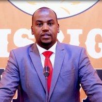 DAAWO: Xisbiga Waddani Oo Ka Dayriyay Xaalada Qaxooti Ku Soo Barakacay Somaliland