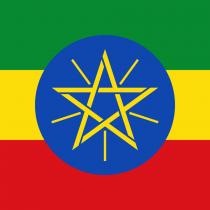 Qaramada Midoobay ayaa Dusha ka saaray Ethiopia Xasilooni darrada siyaasada ee Soomaaliya.