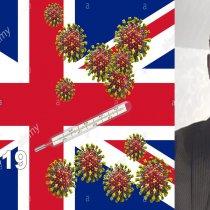 DAAWO: Aqoonyahan Fariin Mihiima Udiray Somalida Ku Nool Dalka UK.