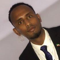"""""""Siyaasada Somalida Xagay Ka Guracantahay! Bal Eegoo Dalkayga Somaliland"""""""