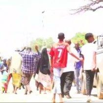Daawo:- Maxaa Ka Hirgalay Goaankii Guddiga Ee Ahaa In La Xidho Xuduudka Somaliland