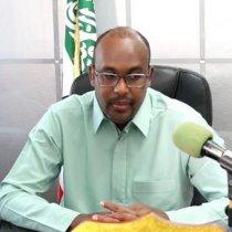 Xukuumada Somaliland Oo Hakisay Soo Dejinta Qalabka Isgaadhsiinta Iyo Sababta Keentay