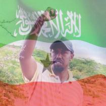 HOGAANKII SIYAASADA EE LA HALAABAY HIMILADII SHACABKA IYO HALGANKII UMADDA SOMALILAND .
