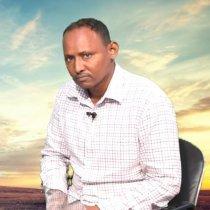 SIDEE AYAY U ARKAAN REER MUQDISHO INEY SOMALILAND KA GO'DO SOMALIA?