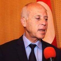 Political Earthquake!! W.Q: Hassan Garnayl