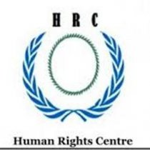 The Human Rights Center Condemns The Brutal Rape Of Hinda Omar.