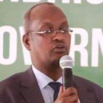 DAAWO: Somaliland Oo Mideynaysa Mareegaha Internetka Ee Xukumada