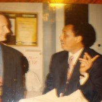 Tacsi Tiiraanyo & Murugo Leh,Marxuum Dr.MD.DTMH.Phd.Mohamed Hassan Alin Egeh, Oo  Sweden Ku Geeriyooday