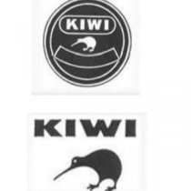 Somalia - Publication of Cautionary Notice in respect of the Trade Marks KIWI & DESIGN OVAL & LABEL W/BLACK BACKGROUND and KIWI & DESIGN SILHOUETTE BIRD on behalf of S. C. JOHNSON & SON, INC