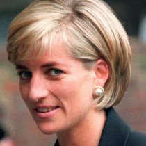 BBC Names Retired Judge to Lead Probe Into 1995 Diana Interview