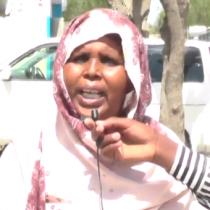 Bulshada Borama Oo ka Qayliyay Faafida Coronavirus Iyo Mooganaanta Xukuumada Biixi.