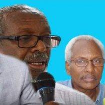 Xukuumada Somaliland Oo Amartay In La Hakiyo Dhisme Laga Dhex Waddo Dugsiga Sheekh Bashiir Ee Hargeysa