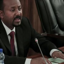 Ethiopia Begins Circulation of New Currency