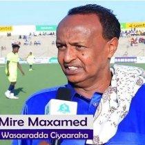Somaliland Oo Shaacisay Inay Tartan Orodka Ah Qabanayso Xili Kiisaska Covid-19 Sare Ukaceen