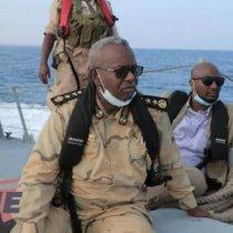 Somaliland Oo Qabatay Doonyo Sifo Sharci Daro Ah Uga Kaluumaysanayay Xeebaha