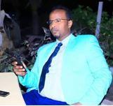 Faadumo Saed Waligayo Ku Iloobimayno Hadaanu Nahay Shacbiga Somaliland