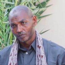 Somaliland:-Dhacdo Banaanka Keentay Dulmiga Iyo Tacadiga Ka Jira Xabsiyada Somaliland
