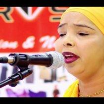 Fanaanadda Caanka Ah Ee Sahra Ilays Oo Sheegtay In Lagu Cunsuriyeeyey Heeso Ay U Qaaday Somaliland.