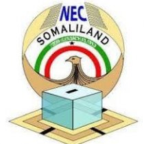 Shuruudaha Xubinta Komishanka Somaliland.