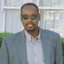 Waa Maxay Sababta Somalida Konfureed Ugu Fashilantey Dawladnimada?