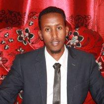 Soomaalidii Hore Iyo Siday Odayada U Qadarin  Jireen. Q1aad.