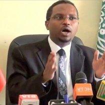 Maxkamadda Sare Ee Somaliland Oo Wax Ka Bedel Ku Sameysay Qiimaha Magta  Iyo Meherka Dumarka