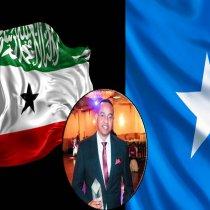 Daawo:-Mar Kale Iyo Midnimo Oo Ay Ka Doodeen Aqoonyahano Somaliland Ka Soo Jeeda