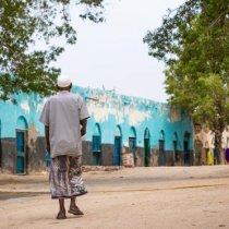 Saudi Arabia and Qatar race to increase their influence in Somalia