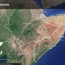 Killing of Seven Health Workers, Shop Owner Shocks Somalia