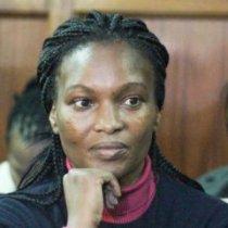 Fanaanad Uu Baarlamaanka Kenya Ka Codsaday In Ay Dhar Asturan Xidhato