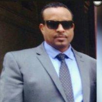 """""""Muusow Hadaad Somaliland Ka Dooratay Ina Riyo Raac Geellaaga Hakuu Raaco Ee Adiguna Is Casil""""….Siyaasi Barkhad Jibriil"""