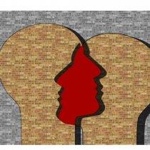 Xanuunka Labada Dabeecad (Bipolar Disorder)