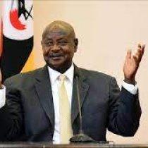 Madaxweynaha Uganda Oo Xayiraadihii Ugu Adkaa Ku Soo Rogay Shacabka Iyo Sababta Keentay