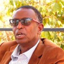 DAAWO: Somaliland 50 Kun Oo Ciidan Ah Ayay ku Weerari Doontaa Somaliya. Siyaasi Ramaax