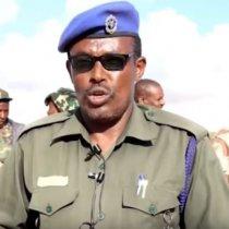 DAAWO: Ciidamo Ka Tirsanaa Somaliland Oo U Goostay Puntland