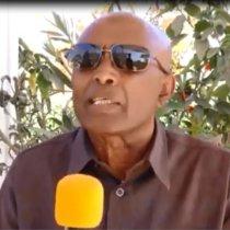 DAAWO: Siyaasi Cabdilaahi Dirawal Oo Sheegay In Xukuumada Muuse Biixi Dastuurjabin Ku Kacday