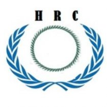 Somaliland: Human Rights Centre condemns the detention of 4 journalists in Borama