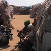 Maxaad Ka Ogtahay Somaliland-ta Qarsoon...W/Q Maxamed Dhimbiil