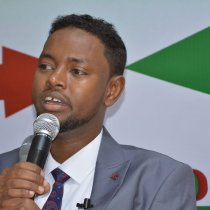 Wasaarada Waxbarashada Somaliland Oo Beenisay War Laga Baahiyay
